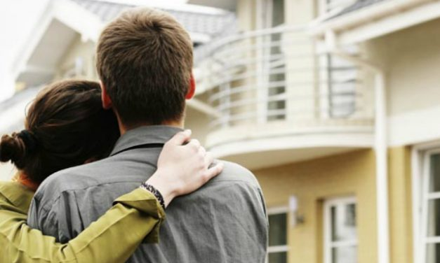5 motivos para morar em um condomínio de casas