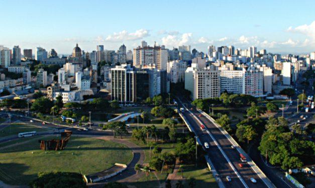 Quais as vantagens de comprar um terreno para construir em Porto Alegre