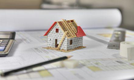 Na ponta do lápis: Saiba todos os custos para construir uma casa do zero