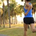 6 atividades físicas para fazer dentro do Residencial Verdes Campos
