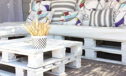 Como decorar seus cômodos de maneira sustentável