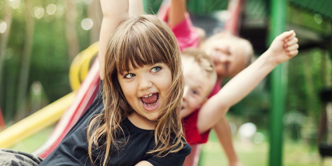 Passo a passo: como organizar as férias de verão da criançada