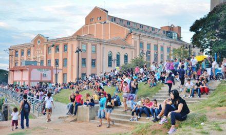 Como aproveitar o verão em Porto Alegre