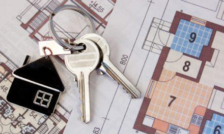 5 passos para comprar o seu imóvel