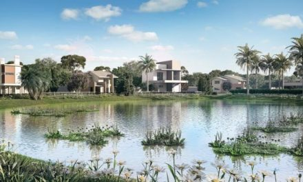 Para morar perto da natureza: conheça os condomínios do Residencial Verdes Campos