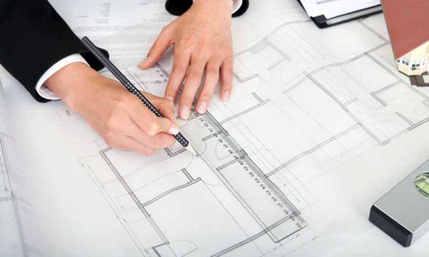Como construir a casa ideal para você
