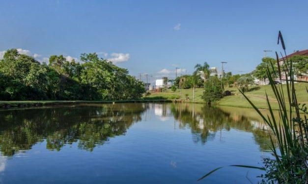 Conheça as conveniências de viver no Verdes Campos