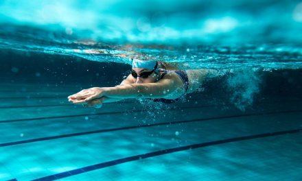 Como praticar esportes com segurança