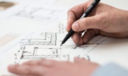Por que um bom arquiteto faz a diferença no projeto da sua casa