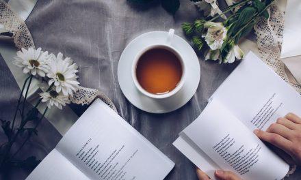 Para que serve cada chá? Aprenda a plantar e a usar as suas ervas medicinais