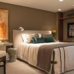 Como as cores das paredes podem mudar os ambientes da sua casa