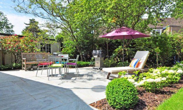 Jardinagem: 5 dicas para montar o projeto paisagístico da sua casa