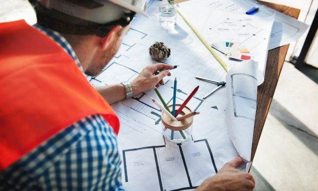 4 dicas que podem melhorar o projeto da sua casa.