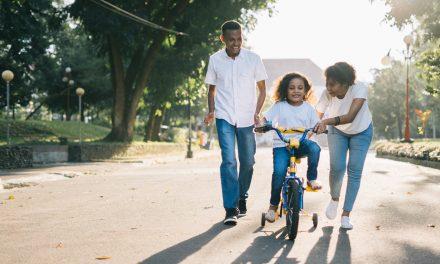 4 vantagens de morar na região metropolitana de Porto Alegre