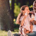 5 vantagens de morar perto da natureza