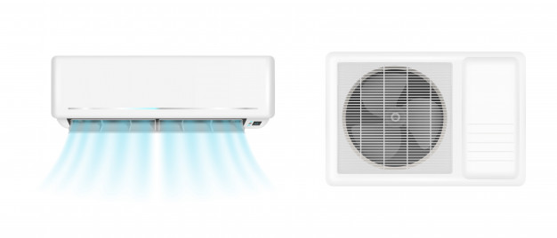 Ar-condicionado no verão: 4 instruções que você precisa sabe